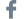 facebook 197.design