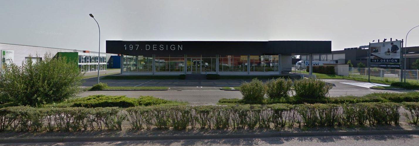 contact 197 design architecte d int rieur strasbourg. Black Bedroom Furniture Sets. Home Design Ideas