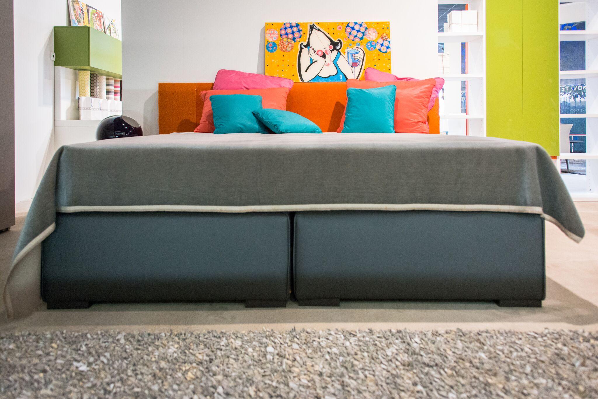 l agence 197 design architecte d int rieur strasbourg. Black Bedroom Furniture Sets. Home Design Ideas