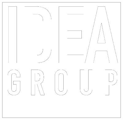 logo ideagroup