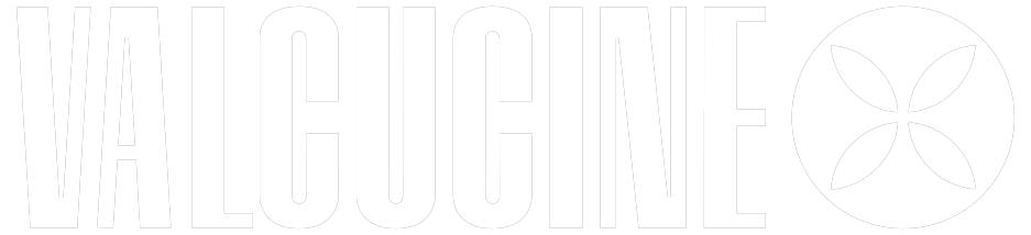 logo valcuine