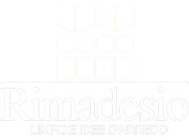 logo rimadesio