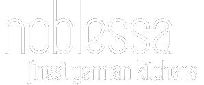 logo noblessa