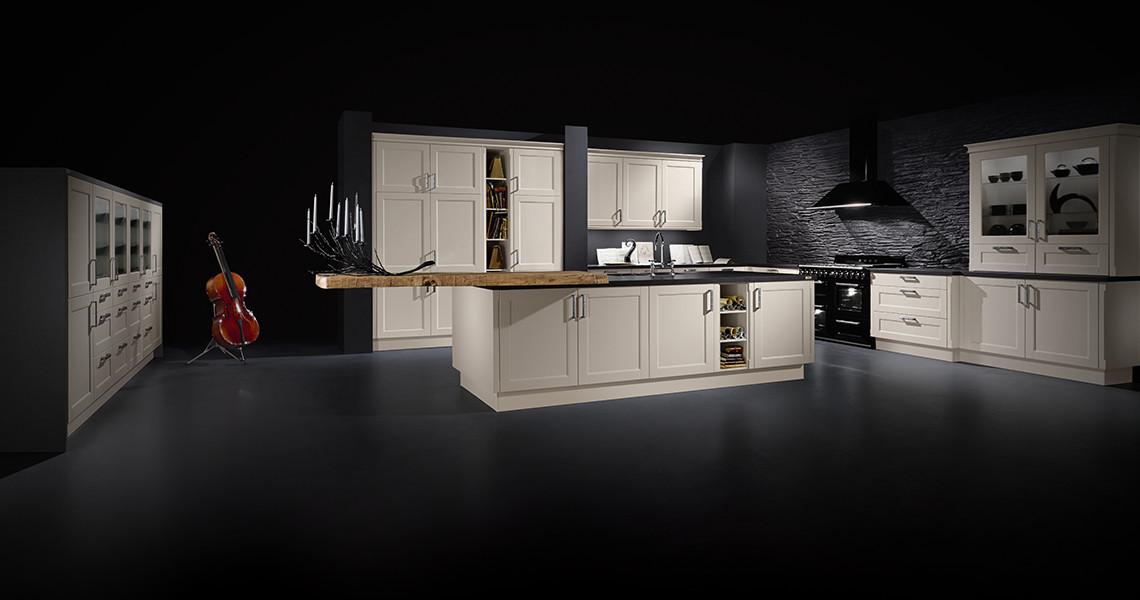 Noblessa 197 design architecte d int rieur strasbourg - Cuisine noblessa ...