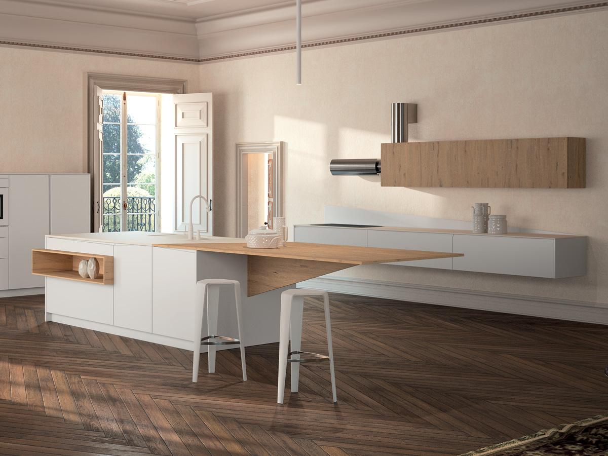 lineaquattro 197 design architecte d int rieur strasbourg. Black Bedroom Furniture Sets. Home Design Ideas