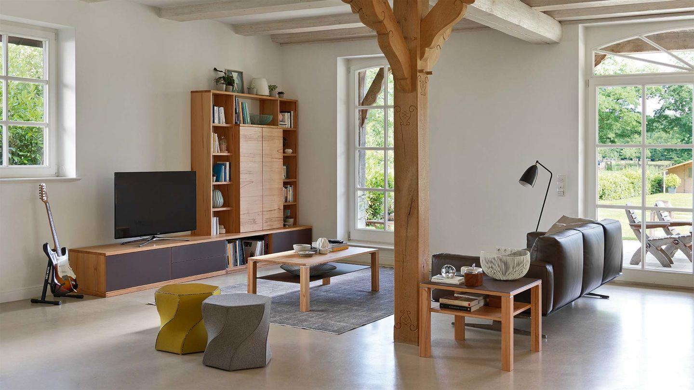 team 7 197 design architecte d int rieur strasbourg. Black Bedroom Furniture Sets. Home Design Ideas