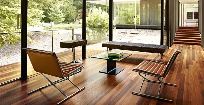 herman miller 197 design architecte d int rieur strasbourg. Black Bedroom Furniture Sets. Home Design Ideas