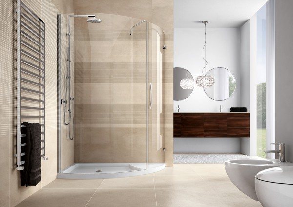ideagroup 197 design architecte d int rieur strasbourg. Black Bedroom Furniture Sets. Home Design Ideas