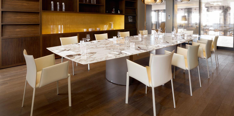 draenert 197 design architecte d int rieur strasbourg. Black Bedroom Furniture Sets. Home Design Ideas