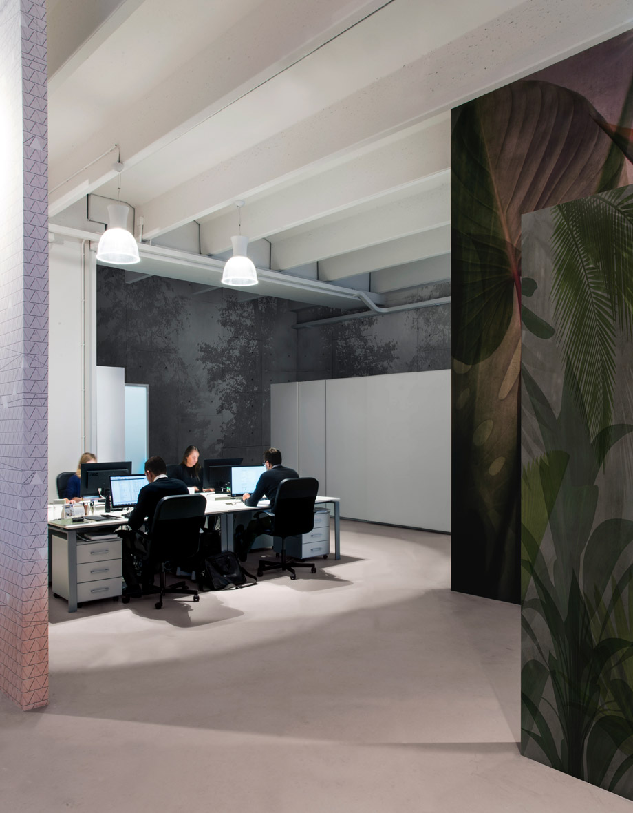 glamora 197 design architecte d int rieur strasbourg. Black Bedroom Furniture Sets. Home Design Ideas