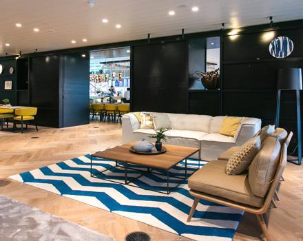 b i c carpets 197 design architecte d int rieur strasbourg. Black Bedroom Furniture Sets. Home Design Ideas