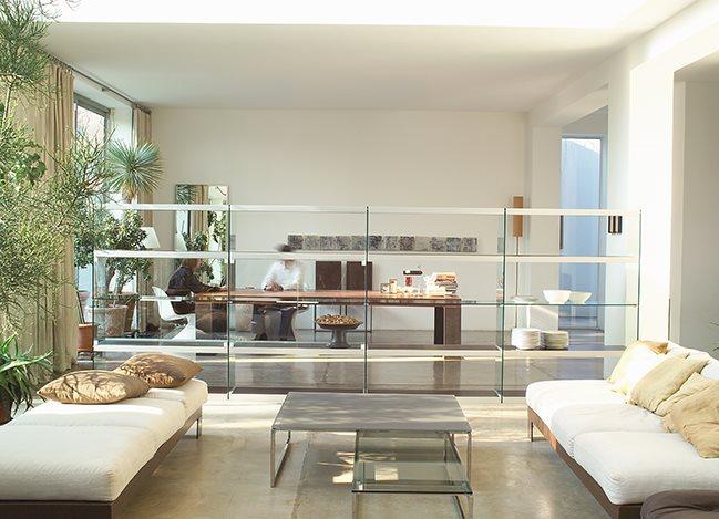 gallotti radice 197 design architecte d int rieur strasbourg. Black Bedroom Furniture Sets. Home Design Ideas