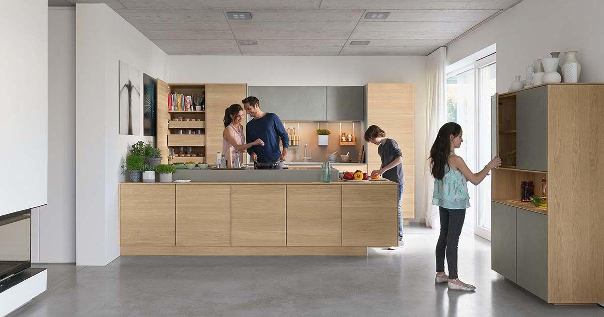 197 design architecte d int rieur strasbourg. Black Bedroom Furniture Sets. Home Design Ideas