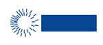 Luence agence web - entreprise adaptée