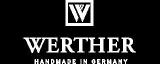 logo werther